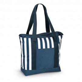AURORA. Термоизолирующая сумка