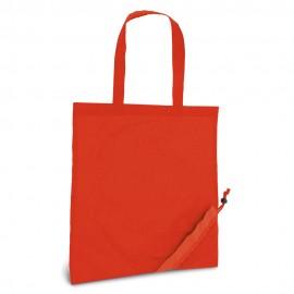 SHOPS. Складывающаяся сумка