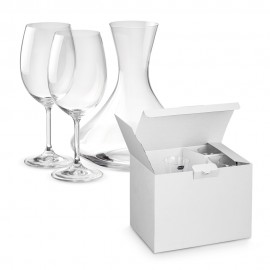 BORDEAUX. Набор для вина
