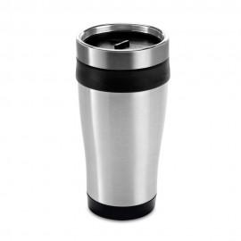 BATUM. Чашка для путешествия