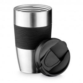 JAMIE. Чашка для путешествия