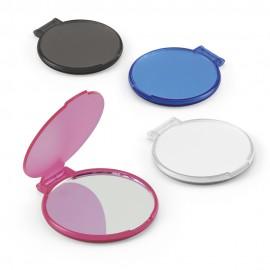 STREEP. Зеркало для макияжа