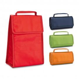 OSAKA. Складная сумка-холодильник