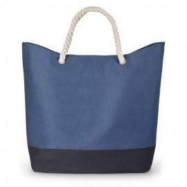 KENZA. Пляжная сумка