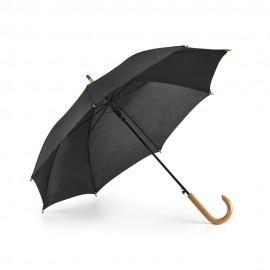 PATTI. Зонт