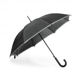 MEGAN. Зонт