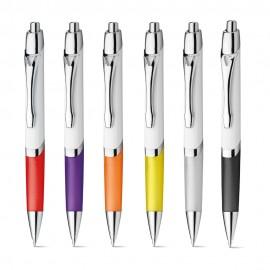 DIGIT FLAT. Шариковая ручка