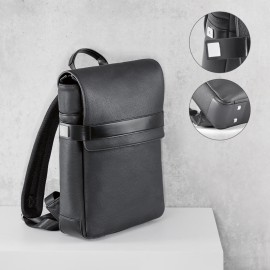 EMPIRE Backpack. Рюкзак