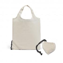 ORLEANS. Складывающаяся сумка