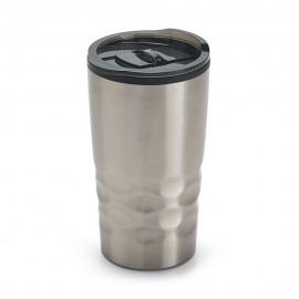 HASSI. Чашка для путешествия
