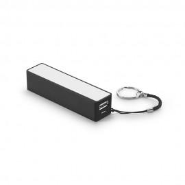 GIBBS. Портативная батарея