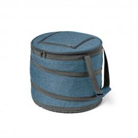 COAST. Термоизолирующая сумка