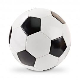RUBLEV. Футбольный мяч