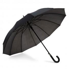 GUIL. Зонт из 12 прутьев