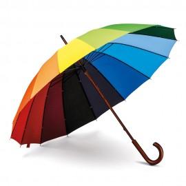 DUHA. Зонт