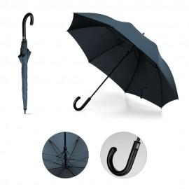 SILVAN STRIPE. Зонт