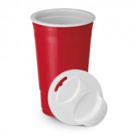 GOBLET. Чашка для путешествия