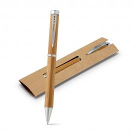 LAKE. Шариковая ручка