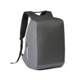 AVEIRO. Рюкзак для ноутбука