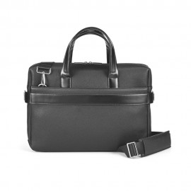 EMPIRE Suitcase II. Портфель