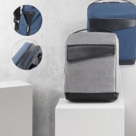 MOTION Backpack. Рюкзак