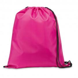 CARNABY. Сумка рюкзак