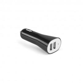 PAULING. Автомобильный USB-адаптер