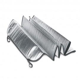 SUNSHADE. Солнцезащитная шторка для автомобиля
