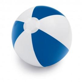 CRUISE. Надувной мяч