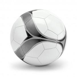 ANDREI. Футбольный мяч