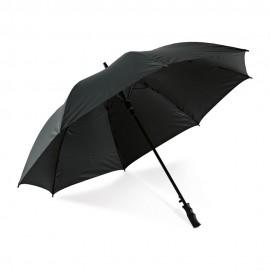 FELIPE. Зонт для гольфа