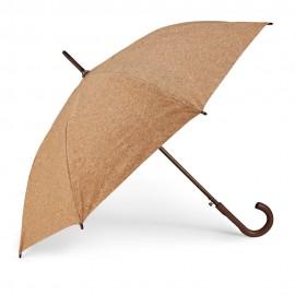 SOBRAL. Зонт