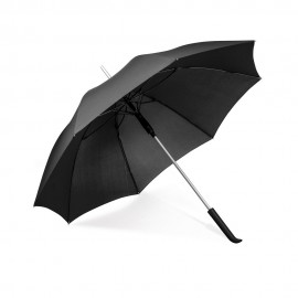 SESSIL. Зонт