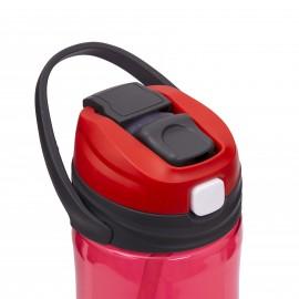Бутылка для воды Capri, ТМ Discover
