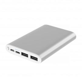 Универсальное зарядное устройство  STEEL, ТМ TEG
