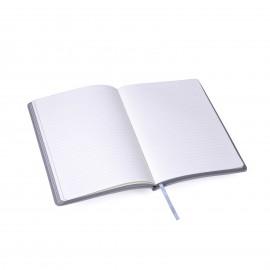 Записная книжка А5, Vogue