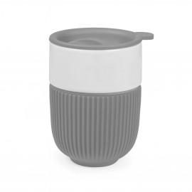 Керамическая чашка Barell, ТМ Discover