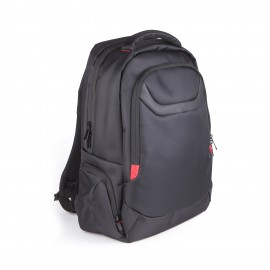 Рюкзак для ноутбука Avalon, ТМ Totobi