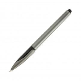 Ручка-стилус шариковая Istanbul