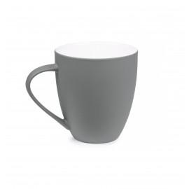 Чашка керамическая Velvet, ТМ Discover