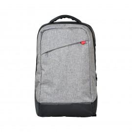 Рюкзак для ноутбука Aston, ТМ Discover