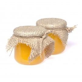 Мёд  подарочный