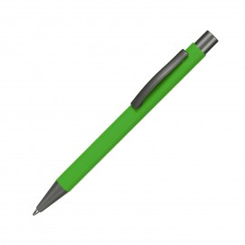 Ручка металлическая Monaco