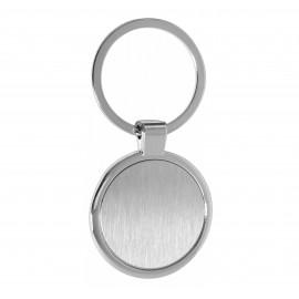 Брелок для ключей Circle