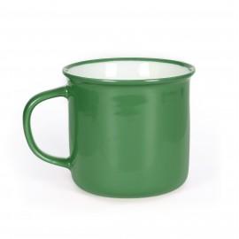 Керамическая чашка Marlin, TM Totobі