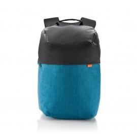 Рюкзак для ноутбука Lennox, ТМ Discover