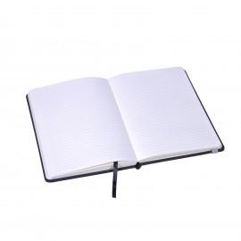 Записна книжка А5, Canvas
