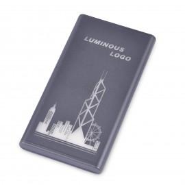 Зарядний пристрій Turbo 5000, TM Discover