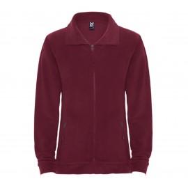 Куртка флисовая женская Pirineo woman 300