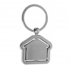 Брелок для ключів House